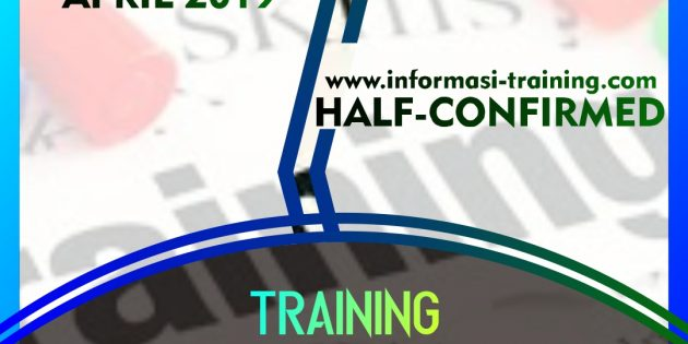 TRAINING NEEDS ANALYSIS (TNA) – TRAINING PLAN AND TRAINING BUDGET – AND TRAINING IMPACT EVALUATION (TIE) – Almost Running