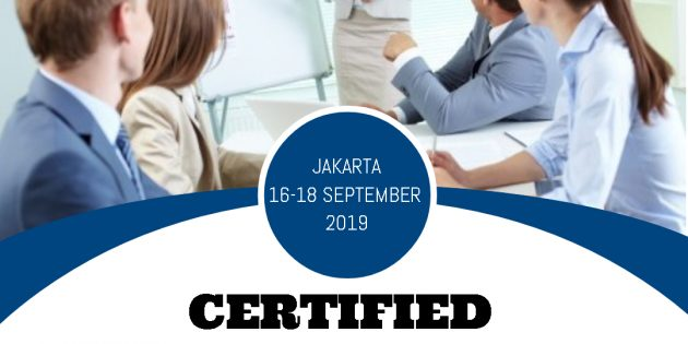 Certified Assesment Center Assessor (CACA)