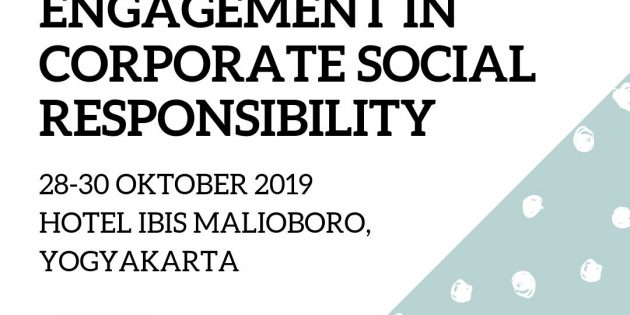 Stakeholder Engagement Strategy in CSR – PASTI JALAN